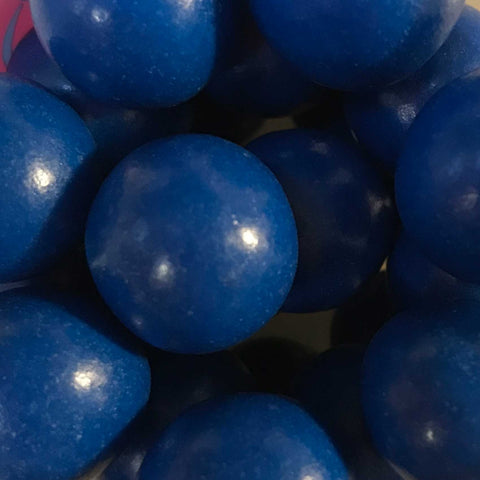 Chocoballs - Extra Large - Royal Blue