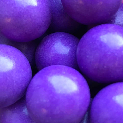 Chocoballs - Extra Large - Purple