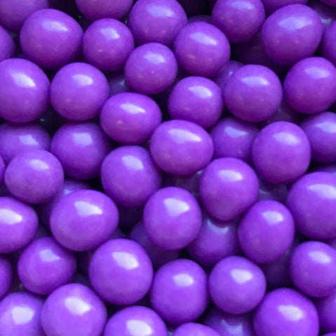 Chocoballs - Small - Purple