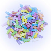 Glimmer Shapes - Sweeties DIscounted