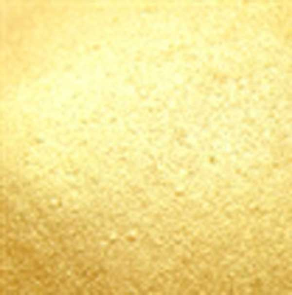 Lustre Dust - Gold