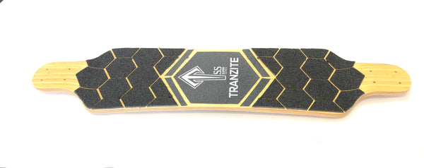DOPE GRIP™ - High Performance Grip Tape