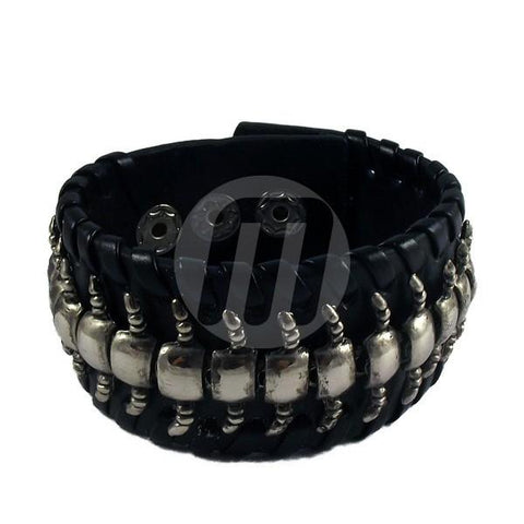 Bracelet de Force Caterpillar