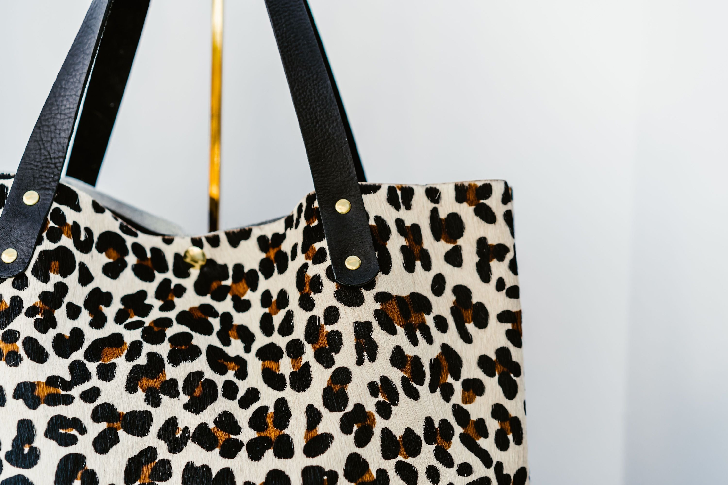 hair_on__leather_tote