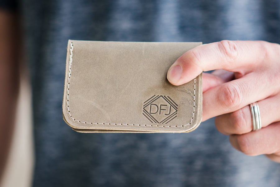 leather_wallet_raleigh