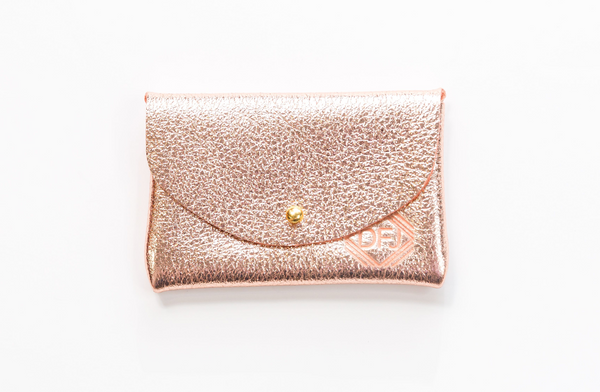 rose_gold_leather_coin_purse