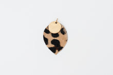 gold_medallion_earring_leopard_leather