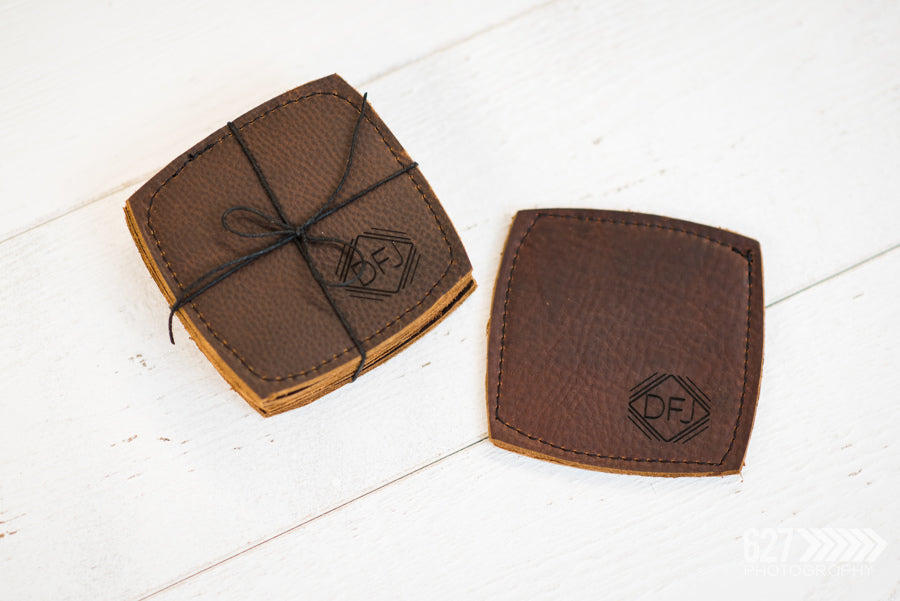 leather_coasters_home_gift_