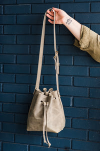 bucket_bag_purse_spring_