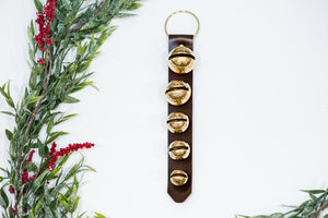 christmas_bell_door_hanger