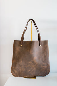 leather_tote_bag_non_profit_