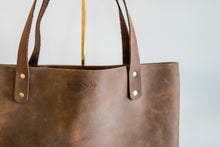 raleigh_nonprofit_designed_for_joy_leather_tote