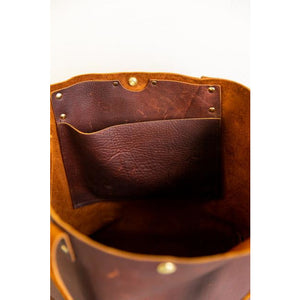 leather_brown_tote_bag_purse
