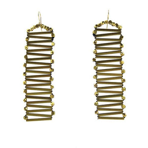 gold_earrings_nonprofit_raleigh_designed_for_joy