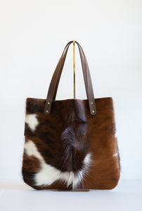 Raleigh_leather_bag