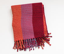 Guatemalan Heavyweight Scarves