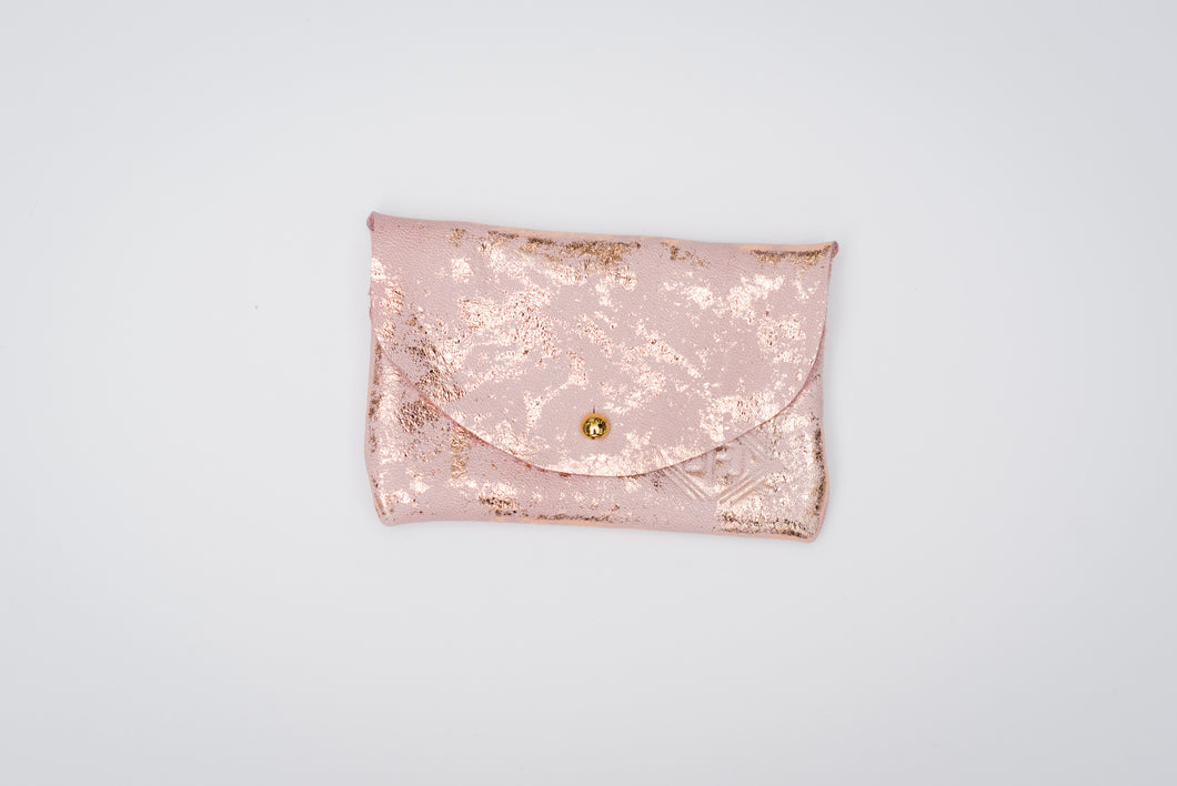 pink_gold_coin_purse_wallet_card_holder