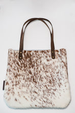 hair_on_leather_tote_raleigh_non_profit