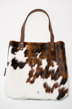 tri_color_tote_leather_raleigh_non_profit_