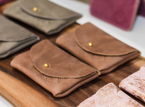 leather_card_holder_wallet_