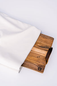 Velvet Charcuterie Board Bag for Gift Giving