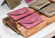 leather_coin_purse_wallet_card_holder