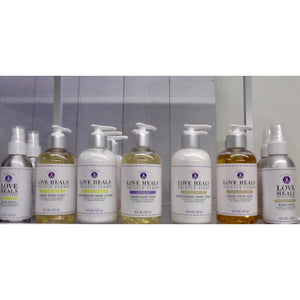 Thistle Farms Handcare
