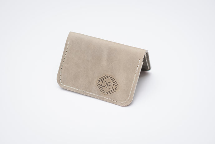 leather_card_fold_holder_