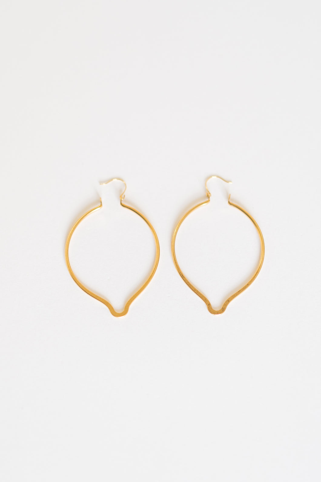 gold_earrings_raleigh_non_profit