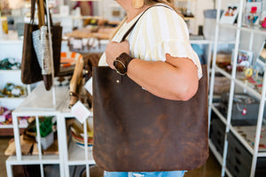 leather_bag_raleigh_fairtrade