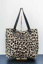 white_leopard_leather_tote