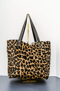 leather_bag_cheetah