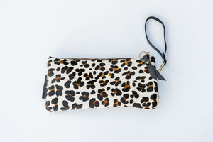 wristlet_leopard_raleigh_bags
