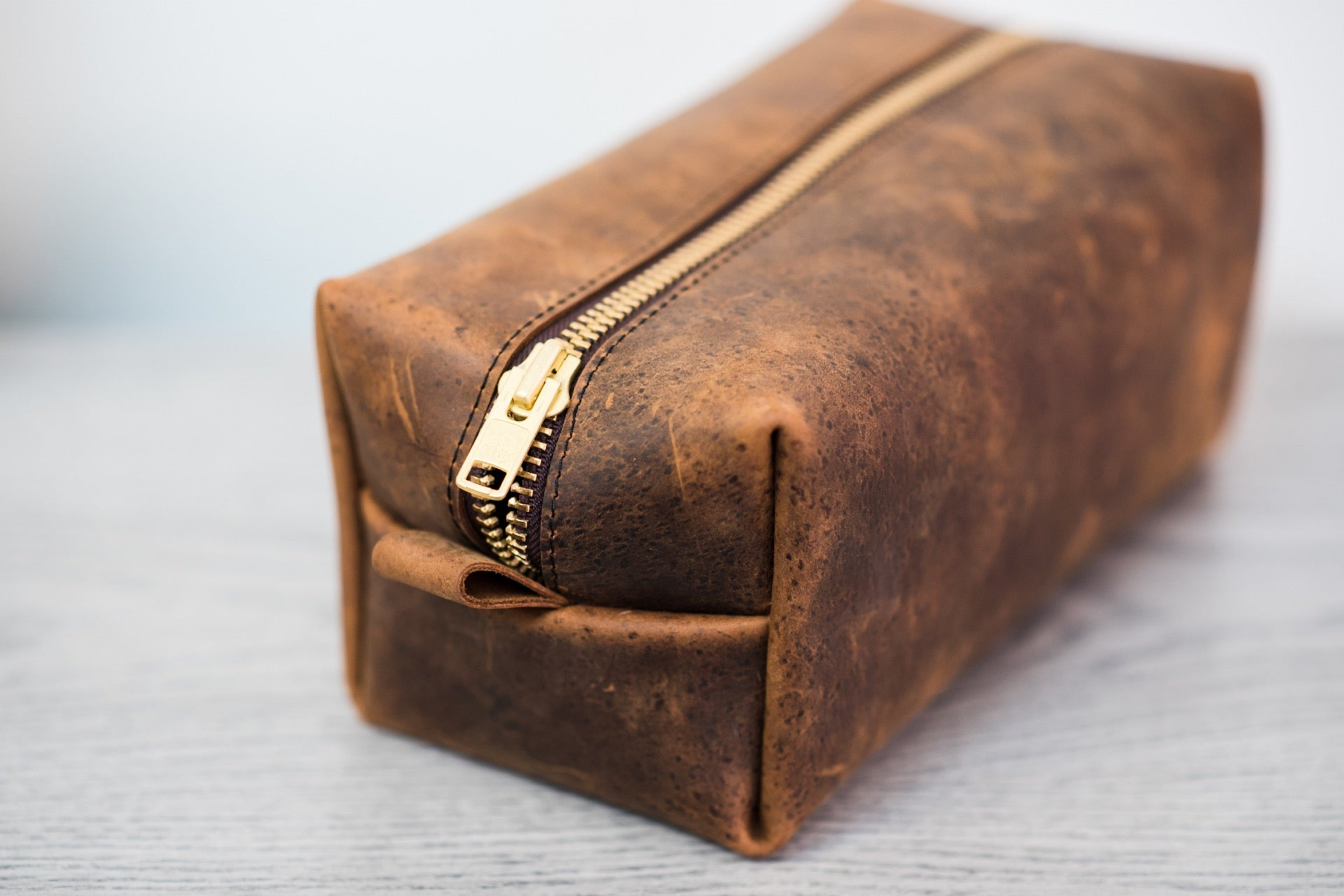 Corporate Gifts That Give Back | Unique Corporate Gifts