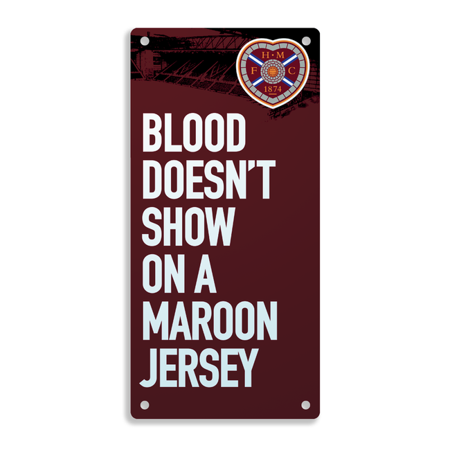 Hearts Fanspiration (Medium)