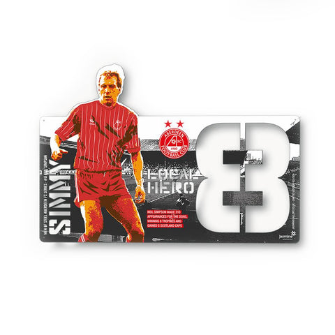 Bobby Moore - Limited Edition