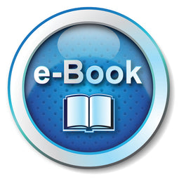 Digital Downloads and christening eBooks.