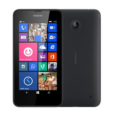 Nokia Lumia 635 Windows Phone