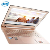 "Lenovo Ideapad Air 12 Notebook 12.2"" DOS Intel Core M3 6Y30 Dual Core 4GB RAM 128GB SSD Bluetooth4.0 Type-C 1920x1080 laptop"