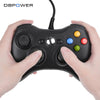 USB Wired Joypad Gamepad Controller For Xbox 360