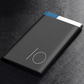 Ultra-thin Power Bank