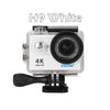 "Action camera Ultra HD 4K / 25fps WiFi 2.0"" 170 D Underwater Waterproof Camera"