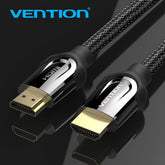 Vention HDMI Cable