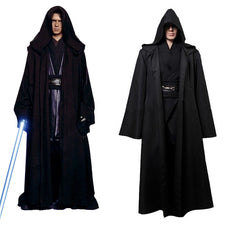 Unisex Star Wars Costume