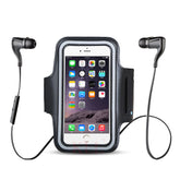Mobile Phone Holder Armband