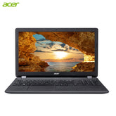 ACER ES1-531-C7TF 15.6 inch Windows 10 Home Chinese Version 1366x768 Intel Celeron N3160 Quad Core 4GB+500G WIFI BT HD Laptop