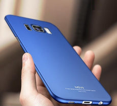 Samsung Back Cover Case