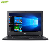 ACER A315-31-C9ZN 15.6 1366*768 Intel N3450 Windows10 Chinese Version 4GB +128GB SSD WIFI BT HDMI Laptop