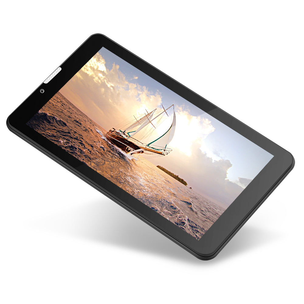 Android5.1 Quad Core Tablets