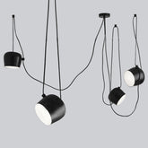 LED Hanging Lights